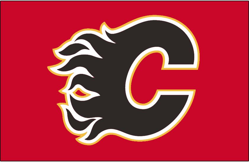 Canucks Vs Flames Feb 8th @7pm
