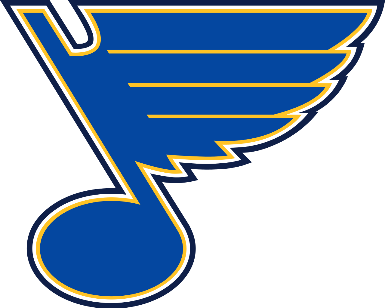 stlouis_blues_svg