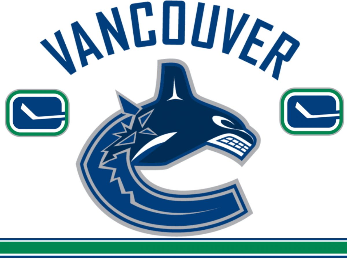 NHL 3 Stars for Every Canucks Game