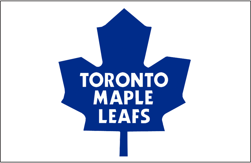 4314_toronto_maple_leafs-jersey-1971
