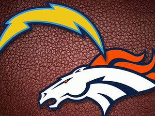 chargers-vs-broncos-1262365