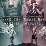 UFC_223_event_poster.jpeg