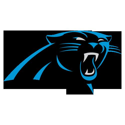 NFL THURSDAY: Falcons Vs Panthers