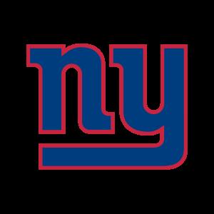 NFL Monday: Buccaneers vs Giants @5:15pm